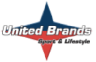 United Brands - Sport & Lifestyle